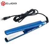 hair straightener CHJ-2091